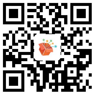 集酷(KiKUU)app 安卓版本