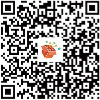 集酷(KiKUU)app ios版本