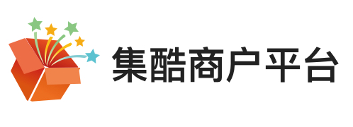 集酷(KiKUU)跨境电商平台